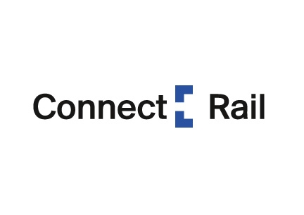 Connect Rail