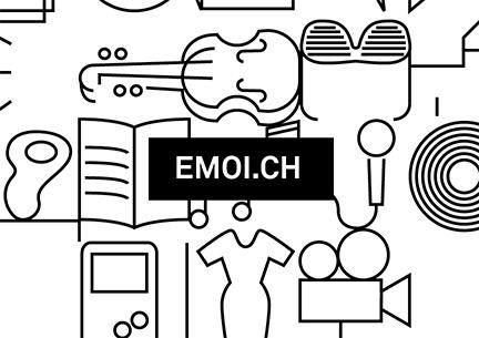 Emoi.ch